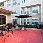 Photo de Residence Inn Oklahoma City South/Crossroads Mall