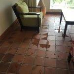 Foto de Langley Resort Hotel Fort Royal Guadeloupe