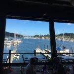Anthony's HomePort Gig Harbor의 사진