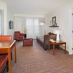 Photo de Residence Inn Boulder Louisville