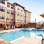 Photo of Residence Inn San Diego Oceanside