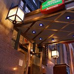 Photo of Courtyard by Marriott San Diego Downtown