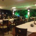 Photo of Antonis Taverna - Restaurant