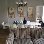 Photo de BCN Rambla Catalunya Apartments