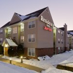 Photo de Residence Inn Youngstown Boardman/Poland