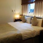 Photo de Shin Yuan Park Hotel