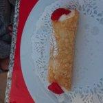 Photo de Cucina Vera