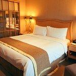Photo of Sinjhuang Chateau de Chine Hotel