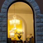Hotel Sveti Jakov fényképe
