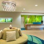 Foto de SpringHill Suites Jacksonville
