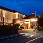 Photo of Protea Hotel by Marriott Mahikeng