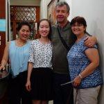 Photo de Hanoi Rendezvous Hotel