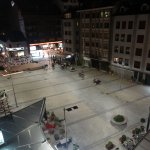 Hotel Oriol Image