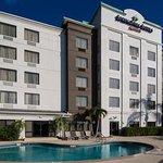 Photo de SpringHill Suites Orlando North/Sanford