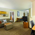 Photo of TownePlace Suites Mobile