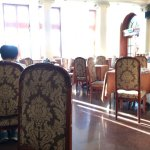 Foto de Riverside Hotel Saigon