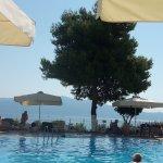 Fotografija – Porto Galini Seaside Resort & Spa