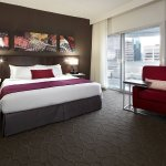 Photo of Delta Hotels by Marriott Montreal
