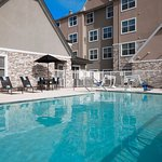 Photo of Residence Inn San Antonio North/Stone Oak