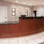 Photo of Residence Inn San Antonio North/Stone Oak