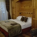 Photo of Hotel Miravidi