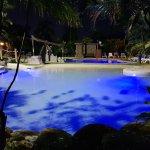 Photo de NRMA Treasure Island Holiday Park