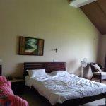Photo de Hotel Mayura Valley View Madikeri