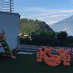Photo of Hotel Stella d'Oro