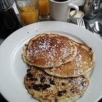 Photo of Morning Star Restaurant