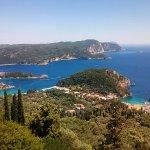 Photo of Hotel Corfu Maris Benitses