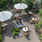 Fletcher Hotel-Restaurant Valkenburg Foto