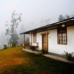 Photo de Shakti Village Walks
