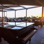 Photo de Tombolo Talasso Resort