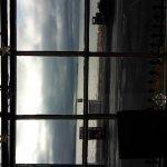 Photo of Acqua Beach Weymouth