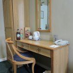 Berjaya Eden Park London Hotel Foto
