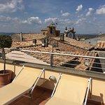 Foto de Hotel Urbano V