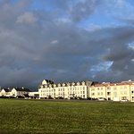 Photo of Yeats Country Hotel, Spa and Leisure Centre