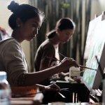 Photo of Khmer Kids Art Gallery