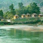 Ha Giang Resort