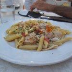 Photo of Bagno Sorriso