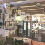 Foto de La Parilla De Cellar