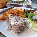 Photo of Restaurant Chez Chichoun