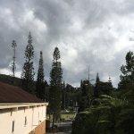Century Pines Resort Foto