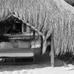 andBeyond Benguerra Island Foto