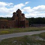 Pirogovo Open-Air Museum