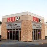 Fuji's Makes Me Happy!