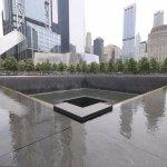 Foto de St Joseph's Chapel Catholic Memorial at Ground Zero