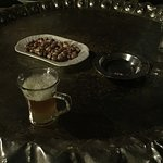 Foto de Restaurant Touareg