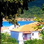 Photo of Ionia Hotel Skopelos