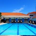 Photo de Ionia Hotel Skopelos